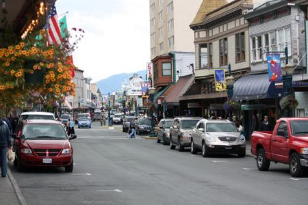 DowntownJuneau-psd