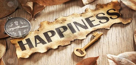 Key-To-Happiness-540x260