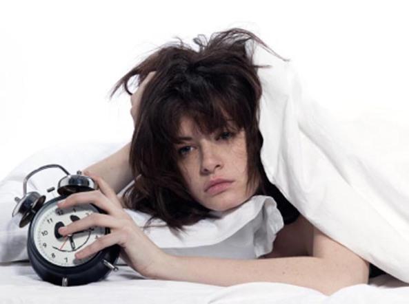 insomnia-causes1