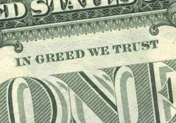 greed-dollar